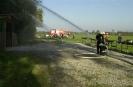 2011 Flugplatz Feuerwehruebung