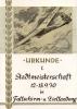1970 Vereinsbilder