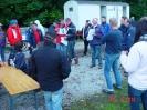 2010 European Acro Cup
