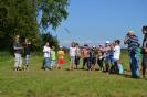 2011 Ferien mit Pfiff