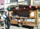 2011 Plattlinger Faschingsmarkt