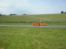 2012 Besuch Flugtage Arnstorf