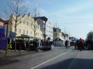 2012 Plattlinger Faschingsmarkt