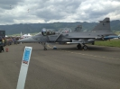 2013 Besuch Airpower