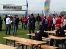2014 European Acro Cup Vorausscheid