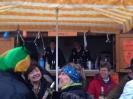 2014 Plattlinger Faschingsmarkt
